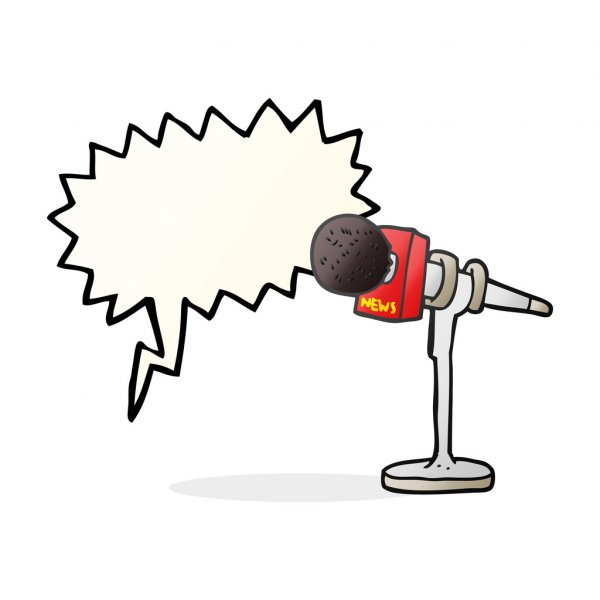 depositphotos_102094198-stock-illustration-speech-bubble-cartoon-microphone